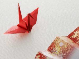 Apa Itu Origami Itu?